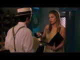 Беверли Хиллз 90210: Новое поколение / 90210: Next Generation (4 сезон, 6 серия, 720p)