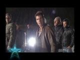 Christopher McQuarrie снимет новую часть фильма Миссия невіполнима 5 - 06.08.2013