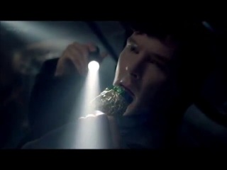 Dance of death -- ����� ������ (Sheriarty)