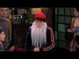 Волшебники из Вэйверли Плэйс 4 сезон 10 серия 2 часть